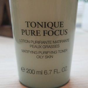 Lancome Other - Genuine Lancome Tonique/Toner